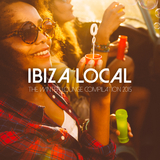 Ibiza Local the Winter Lounge Compilation 2015 by Various Artists mp3 download