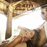 Ibiza Lounge Cafe by Various Artists mp3 download