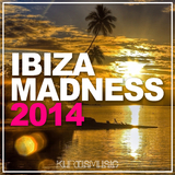 Ibiza Madness 2014 by Various Artists mp3 download