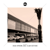 Ibiza Opening 2015(Club Edition) by Various Artists mp3 download