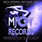 My Suprise by D. Mway mp3 downloads