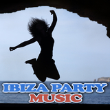 Ibiza Party Music by Various Artists mp3 download
