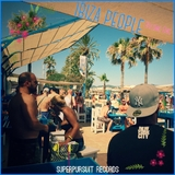 Ibiza People, Vol. 1 by Various Artists mp3 download