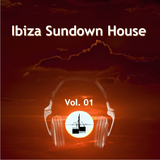 Ibiza Sundown House, Vol. 01 by Various Artists mp3 download