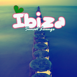 Ibiza Sunset Lounge by Various Artists mp3 download
