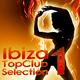 Various Artists Ibiza Top Club Selection 1