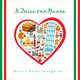 Various Artists Il Dolce far Niente - Musica Relax Lounge, Vol. 1