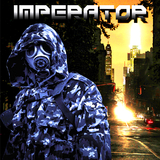 Imperator by Various Artists mp3 download