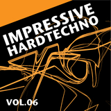 Impressive Hardtechno Vol. 6 by Various Artists mp3 download