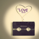 Various Artists In Love with Deephouse