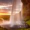 Zweisamkeit by Vogel & Hauter mp3 downloads