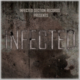 Infected by Various Artists mp3 download