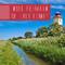 Way to Paradise (Bart Panco Orchestral Remix) por Andy Elliass descargas mp3