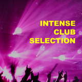Intense Club Selection by Various Artists mp3 download