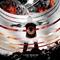 Interstellar Narcoticum by Virgil Enzinger mp3 downloads