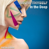 In the Deep by Various Artists mp3 download