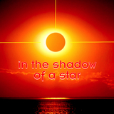 In the Shadow of a Star by Various Artists mp3 download