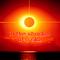 Beating of the Sun (Flight School Nurses Remix) by Lisa Richards mp3 downloads