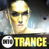 Into Trance by Various Artists mp3 download