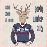Ischgl, Sölden, St. Anton - Party Winter 2015 by Various Artists mp3 download