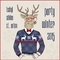 Knight Rider Theme (Bytes Brothers Remix) by Damon Paul mp3 downloads