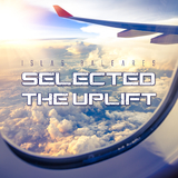 Islas Baleares - Selected the Uplift by Various Artists mp3 download