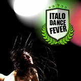 Italo Dance Fever Vol.1 by Various Artists mp3 download