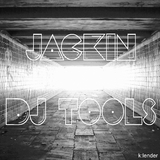 Jackin DJ Tools by Various Artists mp3 download