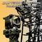 5 2 (Dj Aymen Remix) by Nice Deejay mp3 downloads