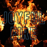 Joyful Fire by Various Artists mp3 download