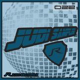 Judi Sampler 022 by Various Artists mp3 download
