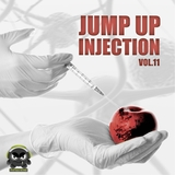 Jump Up Injection, Vol. 11 by Various Artists mp3 download