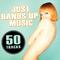 I'm a Raver (Radio Edit) by UK Maniax mp3 downloads