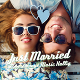 Just Married - Love Lounge Music Hallig by Various Artists mp3 download