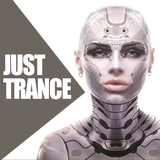 Just Trance by Various Artists mp3 download