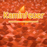 Kaminfeuer - Lounge Chill Out & Entspannungs Musik by Various Artists mp3 download