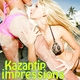Various Artists Kazantip Impressions Vol.01