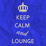 Keep Calm and Lounge by Various Artists mp3 download
