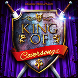 King of Coversongs by Various Artists mp3 download
