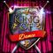 Let's Get It On (Vocal Radio Edit) by Sunrider mp3 downloads