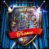 King of Trance by Various Artists mp3 download