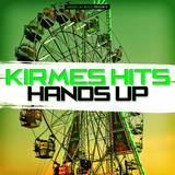 Kirmes Hits Hands Up by Various Artists mp3 download