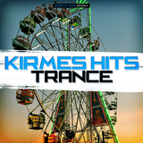 Kirmes Hits Trance by Various Artists mp3 download
