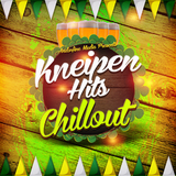 Kneipen Hits Chillout by Various Artists mp3 download