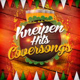 Kneipen Hits Coversongs by Various Artists mp3 download
