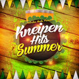 Kneipen Hits Summer by Various Artists mp3 download