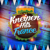 Kneipen Hits Trance by Various Artists mp3 download