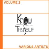 Know Thyself Volume 2 by Various Artists mp3 downloads