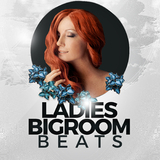Ladies Bigroom Beats by Various Artists mp3 download
