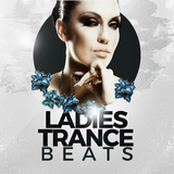 Ladies Trance Beats by Various Artists mp3 download